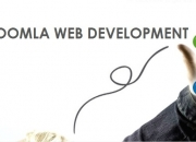 Joomla Web Development – Leverage benefits of safe and resistant CMS