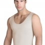 Get Perfect Figure with The Best Body Shaper for Men