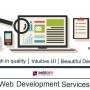 Website Design and Development Services – iMOBDEV Technologies