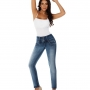 Buy Designer Skinny Jeans For Your Plus Size Figure