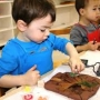 Montessori Preschool in New York