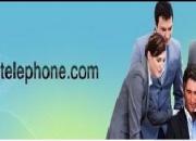 Global Call Forwarding Plan