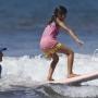 Tour Operator El Salvador at AST Surf hotel