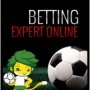 Best Online Soccer Betting Tips