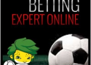 Best Online Soccer Betting Tips