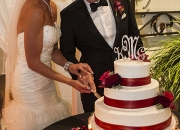 Best Wedding Photography in Los Angeles
