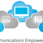 Avail cloud Business VoIP solutions at affordable Prices ?
