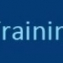 Free online training for OPT/CPT/GC