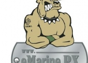 Buy USMC Hats Online at Affordable Prices: eMarinePX.com