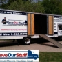 Move Our Stuff – Best moving company in NYC