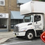 Frye's Moving - South Jersey Movers - Haddonfield Movers