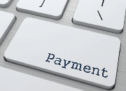 Most advanced tool to accept checks for receiving faster check payments