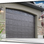 Garage Door Repair Livermore