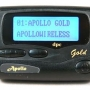 Pagers And Services – Motorola, Beeper Services