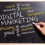 An Offshore Web Development cum Digital Marketing Services by Webisdom