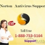 Norton Utilities keeps Your PC Optimized, Get Tech-Support Instantly from SupportBuddy.