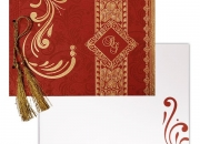 123WeddingCards: Designer and Stylish Christian Wedding Invitations at affordable prices!