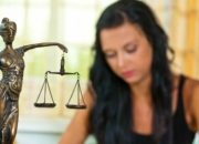 Find the best Las Vegas personal injury lawyer & attorney to help in your accident case