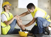 Hire a Las Vegas slip and fall injury lawyer to represent you after an accident