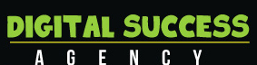 Digital success agency