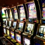 Free Slots - The Latest Introduction in Online Casino Games
