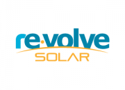 Solar Service Providers in Austin Tx and Northern California