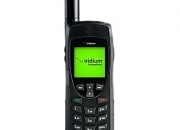 Iridium 9555 satellite phone $1029.97+ free delivery anywhere in the usa!!