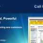 Affordable SEO Services San Francisco