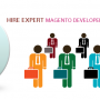 Professional Magento Development Company in USA
