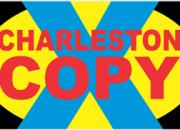 Print Shop Eastern Illinois University, Custom Apparel Charleston Illinois