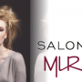 Get Unrivaled FullServiceSalonin SanRamonCA, Only with Salon Murcel
