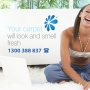 Comparing No-Fuss Cleaning Carpets in Sydney Advice