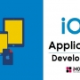 Creative iOS App Development Company : iMOBDEV Technologies