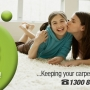 Deciding On Quick Secrets In Cleaning Carpets in Sydney