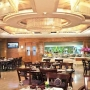 Lattitude Cafe & Bar @ Best Western Skycity Hotel - Urbanrestro