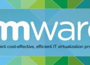 VMware Online Training