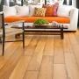 Best Place to Buy Hardwood Flooring