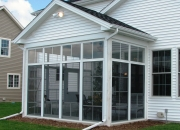Best Services of Windows Installation & Replacement in Florida