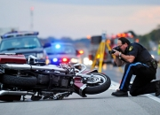 When to Hire a Las Vegas motorcycle injury and accident lawyer?