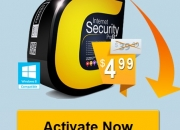 Looking for the best internet security suit?