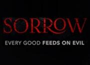 Sorrow the movie 2015