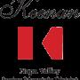 2012 Keenan Chardonnay Wines