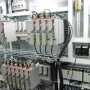 Automation Control Systems