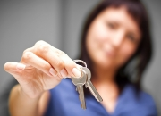 Don't want to Deal with Bad Tenants Anymore?