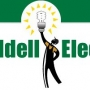 Home Safety Checks By Caddell Electric Services