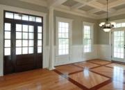 Alcon Windows and Doors