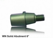 Dental implant supplier