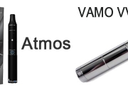E Cigarette and Accessories - Online Shop with free shipping