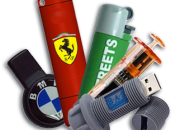 Promotional USB Flash Drives - For Advertise Business