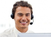 1-888-361-3731 Ad-Aware Free Antivirus Customer Service Phone Number